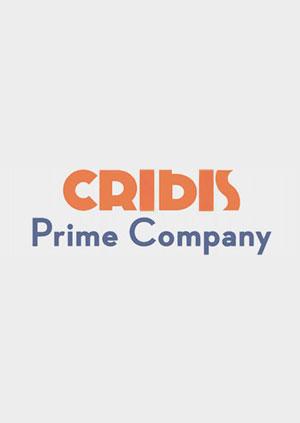 CRIBIS Prime Company Certification